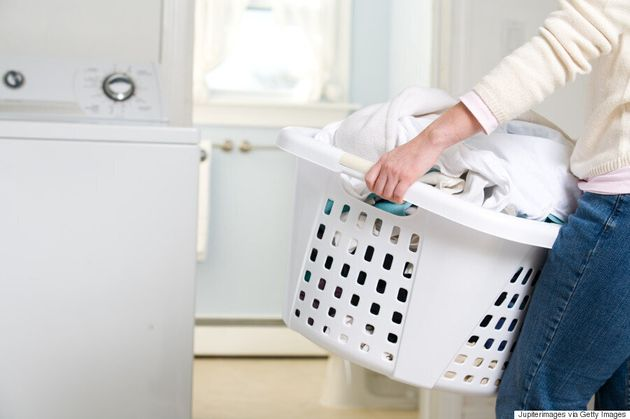 5 Uses For Dryer Sheets Other Than Just Your