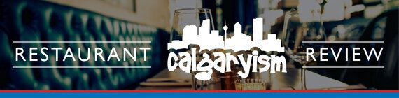 Calgary Restaurants With The Most