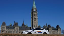The RCMP Need The Resources To Meet Rising