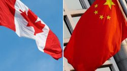 The Canada and Hong Kong Advantage: The Rule of