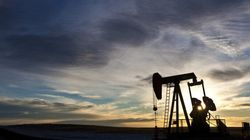 Why Won't Alberta Disclose This Important Energy Hearing