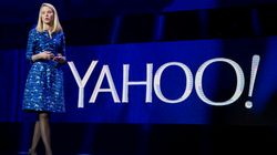 Yahoo Is For Sale On Craigslist, Send Your Best