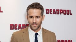 Ryan Reynolds May Have Revealed The Sex Of Baby Number