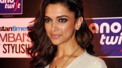 Bollywood Stars Go Glam At Style