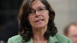Veteran NDP MP, Critic Won't Run