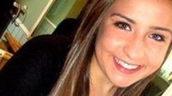 Ban Lifted On Teen Killer's