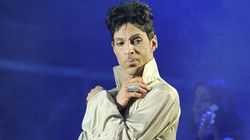 Investigators Considering Overdose In Prince's