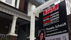 Toronto Realtor Board Stifled Competition 'With Malice And
