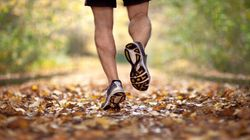 7 Best Running Shoes For