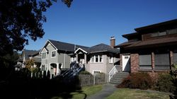 CRA Recovers $240M From Real Estate Crackdown In B.C. And