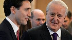 NAFTA Talks Will Be 'Very Challenging':