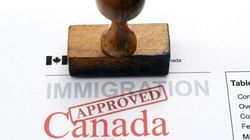 Liberals Urged To Hike Immigration By 50 Per