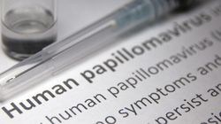 HPV Only Affects Women And 9 More Myths About The