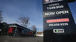 Foreign Buyers Flock To T.O. And Montreal, But Not All Are