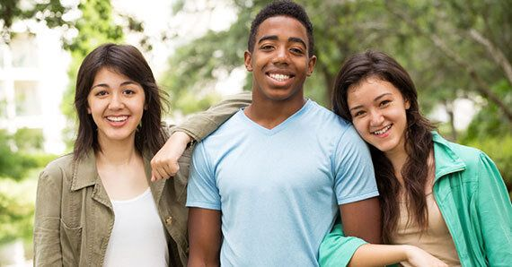 How Youth Can Find Mental Health