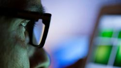 Facebook Cracks Down On 'Revenge Porn' With New