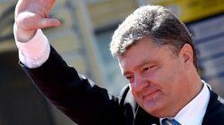 Why Petro Poroshenko Is Not the New Beginning Ukraine