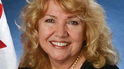 Senator Lynn Beyak Must Resign Over Residential School