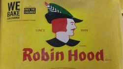 All Of Canada Now Affected By Robin Hood Flour