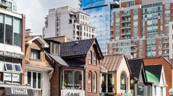 Average Price For All Housing Types In Toronto Nears $1
