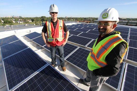 Join the Cheap Solar