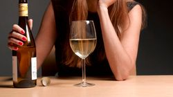 12 Things To Know About Alcohol Abuse (And How To Get