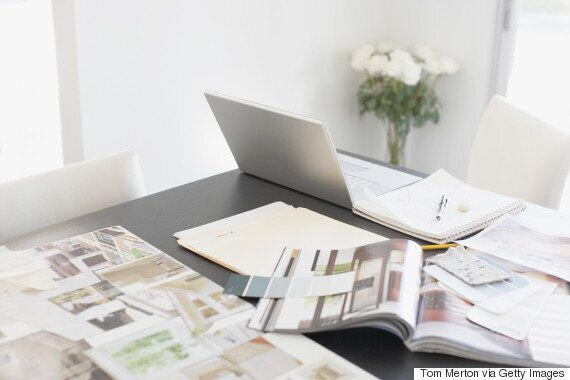 5 Ways To Make Your Home Decor Spring To Life On A