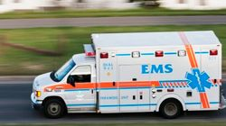 Separate Workplace Accidents Leave 2 Albertans Dead In 1
