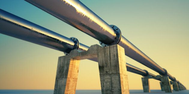 Let's Have An Honest Conversation About Pipelines And Ethical