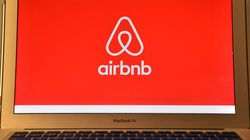 Millennials Are Using Airbnb To Help Pay Their Mortgage:
