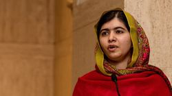 Malala Yousafzai To Officially Receive Honorary Canadian