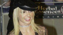 Britney Spears' Geekiest Fashion