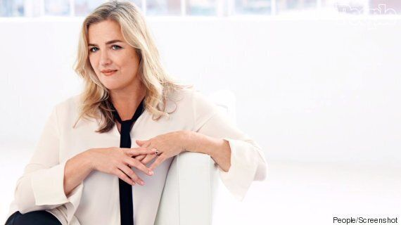 Natasha Stoynoff's Alleged Assault By Donald Trump Corroborated By 6 Others, People