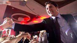 So Far, Trudeau's Kept More Promises Than He's
