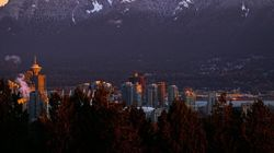 Vancouver's Not The Only Housing Market That's Overvalued: