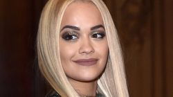 Rita Ora Says She, Too, Is Not 'Becky With The Good