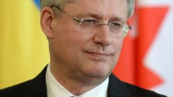 Most Canadians Satisfied With How He's Handling Ukraine Crisis: