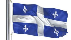 Quebec, Stop Treating Every Election As A Referendum on a