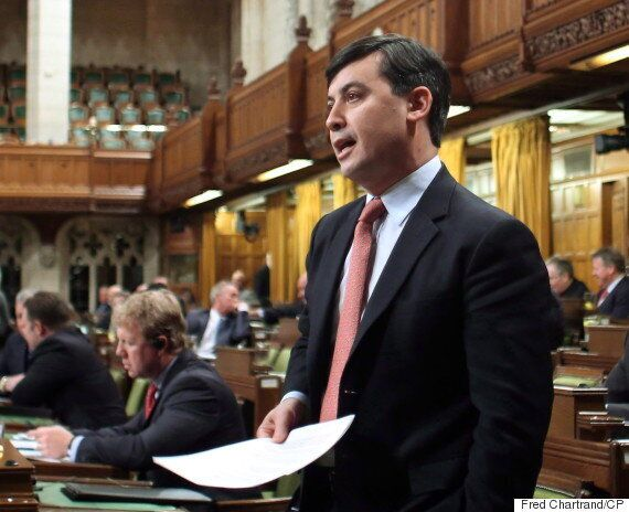 Liberal Transgender Rights Bill Wins Support Of Some Tory Leadership