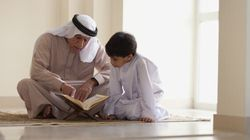 The Arab World Needs More Religious