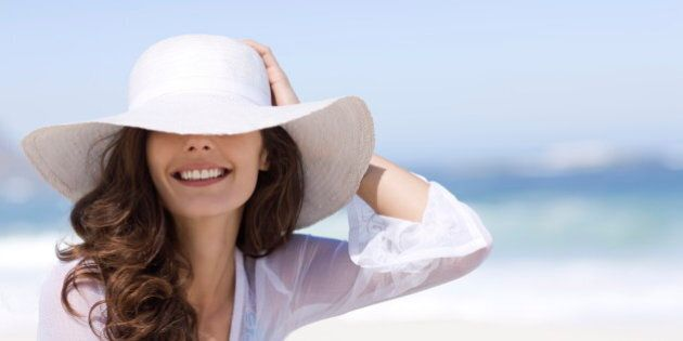 Hot Summer Fashion Trends Ready For Your