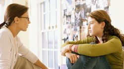 Understanding Healthy Boundaries Is Important For Adolescent