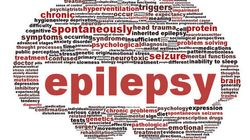 Undiagnosed Epilepsy Made People Think I Was Acting