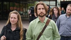Alberta Parents Found Guilty In Toddler's Meningitis