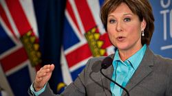 The Problem With Big Money In B.C. Politics,