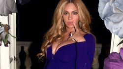 Beyoncé Is An Absolute Bombshell In New Pregnancy
