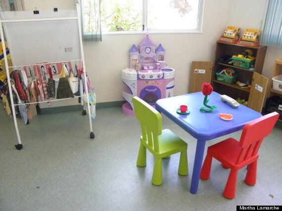The Difference Between An Engaging Classroom And An Empty