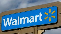 Walmart Refuses To Return 'Inappropriate' Baby Pics To