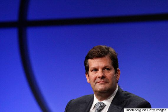 Bombardier Defends Executive Raises Amid