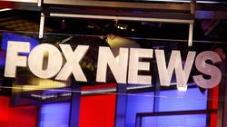 Fox News To Add 'For Entertainment Purposes Only'